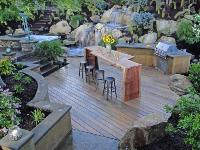 55-outdoor-kitchen-designs (36)