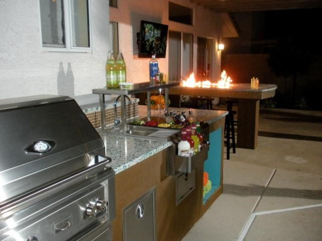 55-outdoor-kitchen-designs (37)