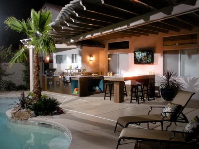 55-outdoor-kitchen-designs (38)