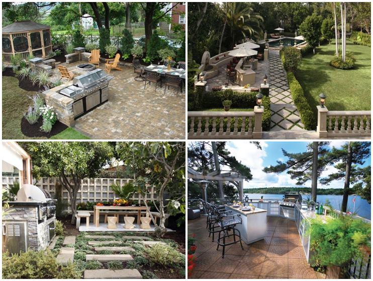 55-outdoor-kitchen-designs (39)