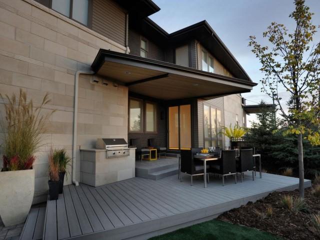 55-outdoor-kitchen-designs (40)
