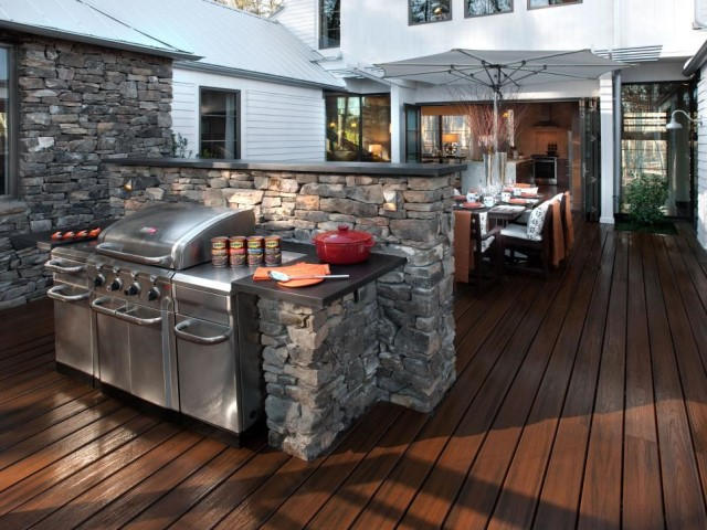 55-outdoor-kitchen-designs (41)