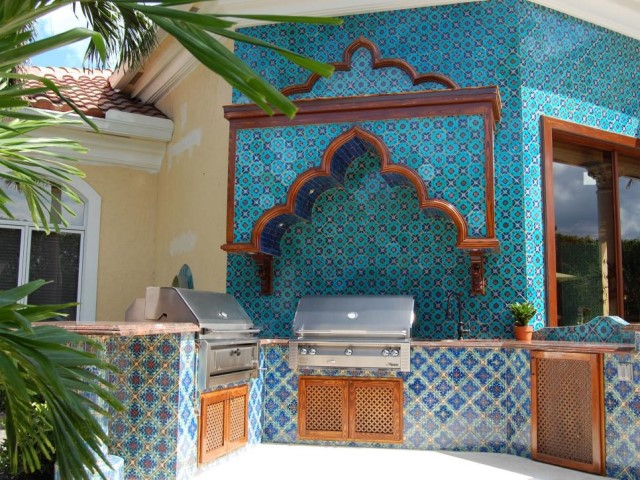 55-outdoor-kitchen-designs (42)