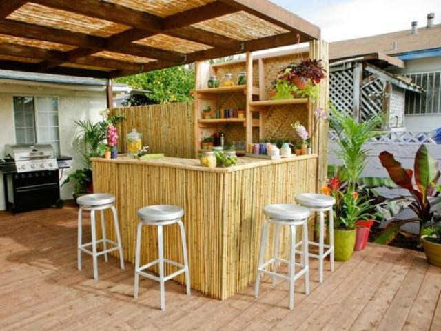 55-outdoor-kitchen-designs (44)
