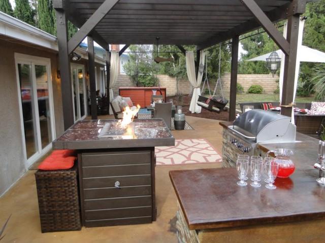 55-outdoor-kitchen-designs (46)