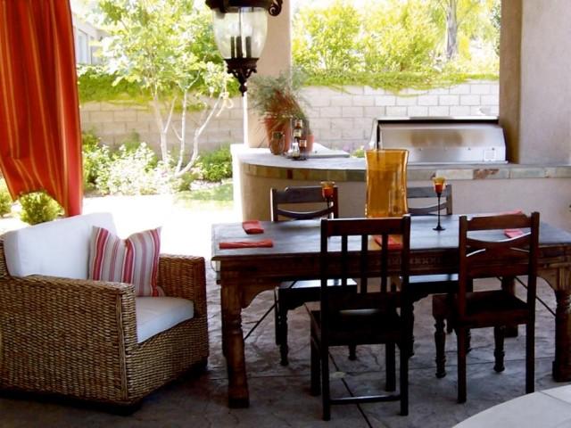 55-outdoor-kitchen-designs (47)
