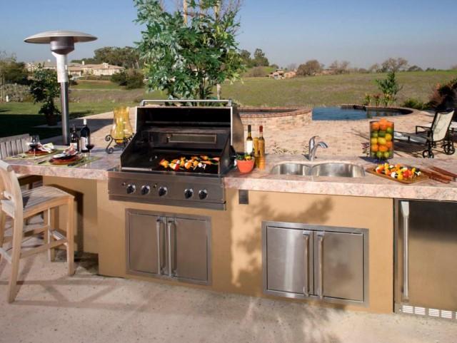 55-outdoor-kitchen-designs (48)