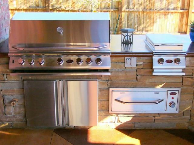 55-outdoor-kitchen-designs (49)