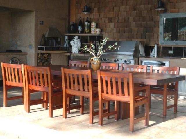 55-outdoor-kitchen-designs (52)