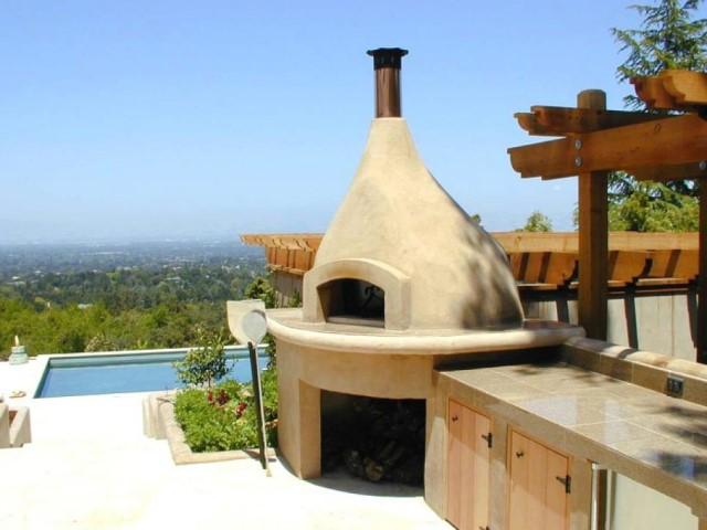 55-outdoor-kitchen-designs (53)
