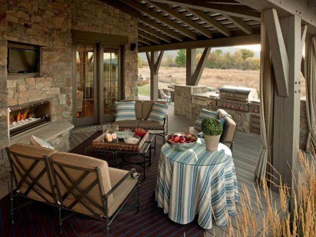 55-outdoor-kitchen-designs (54)
