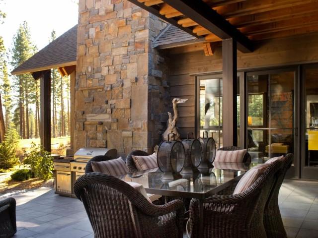 55-outdoor-kitchen-designs (6)