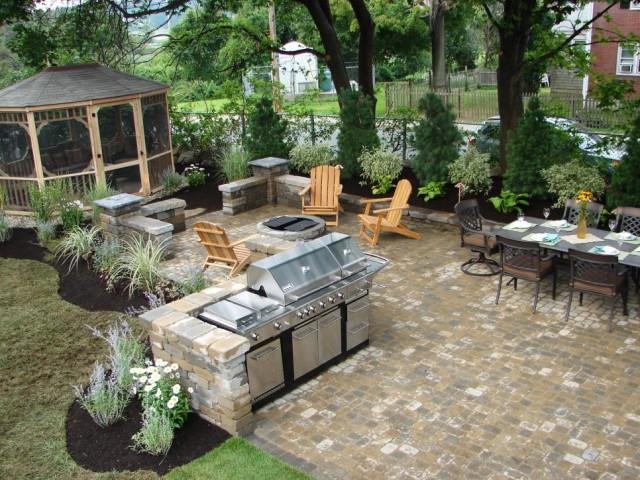 55-outdoor-kitchen-designs (8)