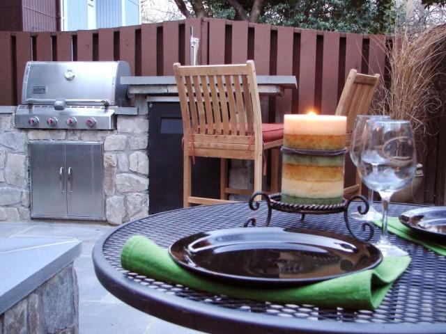 55-outdoor-kitchen-designs (9)