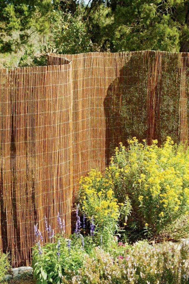 70 beautiful doors and fences ideas (12)