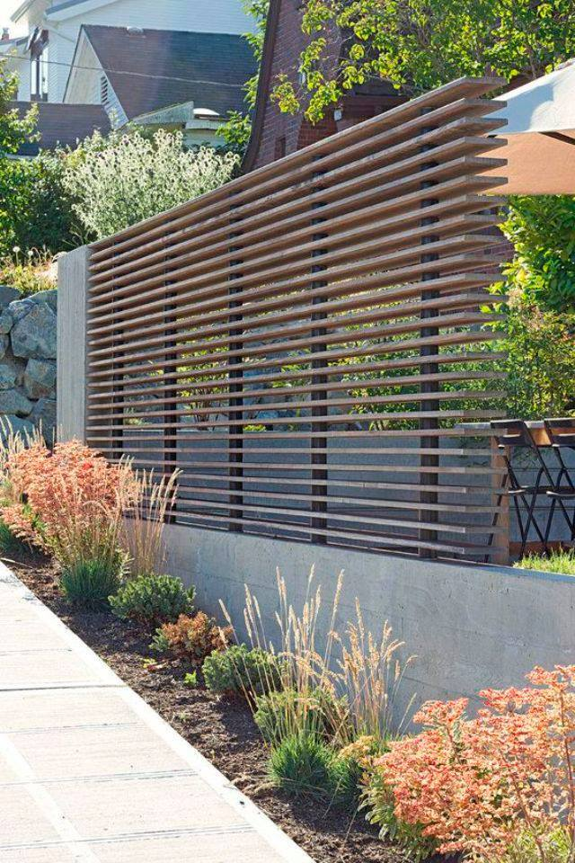 70 beautiful doors and fences ideas (13)