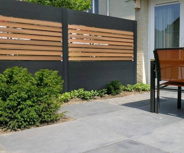 70 beautiful doors and fences ideas (15)