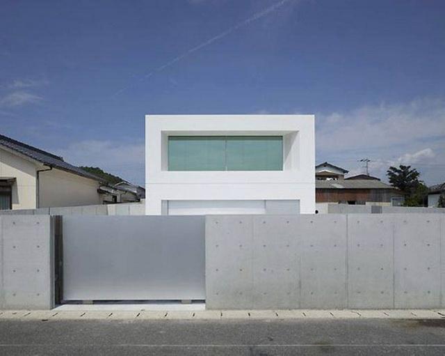70 beautiful doors and fences ideas (36)