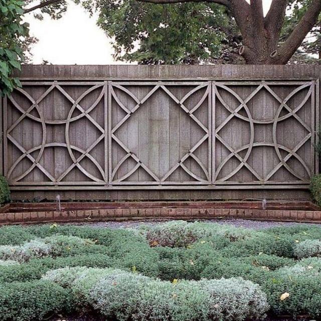 70 beautiful doors and fences ideas (59)