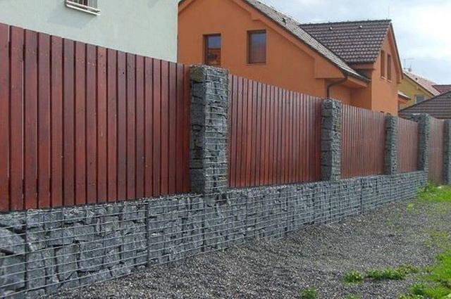 70 beautiful doors and fences ideas (65)