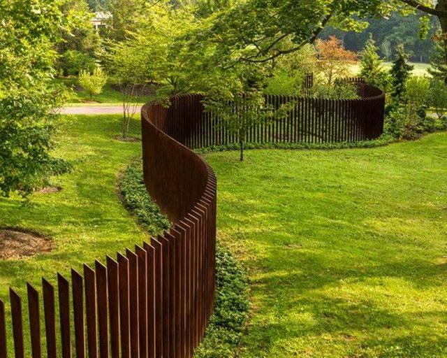 70 beautiful doors and fences ideas (70)