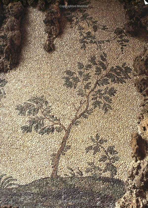 77 stone path ideas for gardening (5)