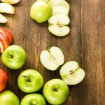 """เคล็ดลับการเลือกซื้อ """"แอปเปิ้ล"""" แต่ละแบบมีข้อแตกต่างกันอย่างไร ลองมาดูกันเลย…"""
