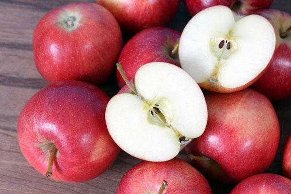 apple (7)