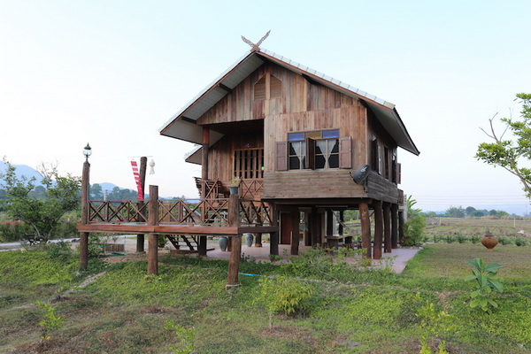 chiandao pravacy thai lanna house (1)