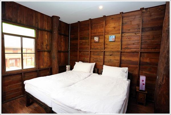 chiandao pravacythai lanna house (10)