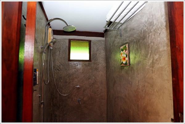 chiandao pravacythai lanna house (12)