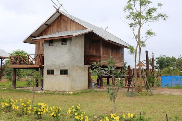 chiandao pravacythai lanna house (13)