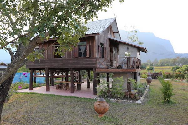 chiandao pravacythai lanna house (2)