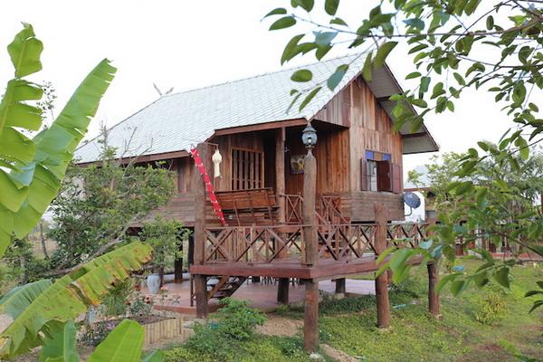 chiandao pravacythai lanna house (3)