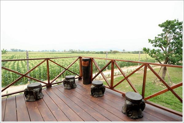 chiandao pravacythai lanna house (4)