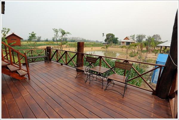 chiandao pravacythai lanna house (5)