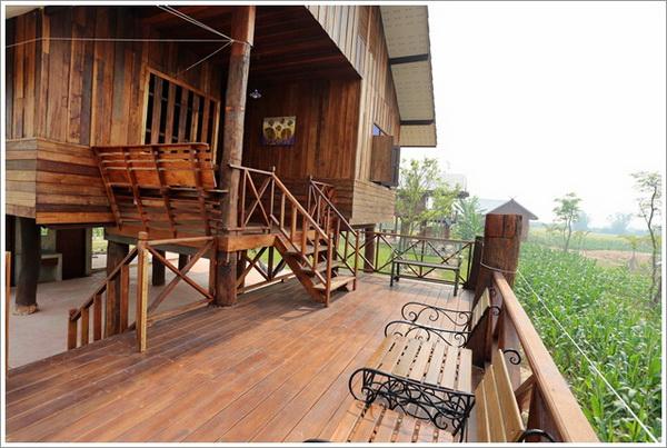 chiandao pravacythai lanna house (6)
