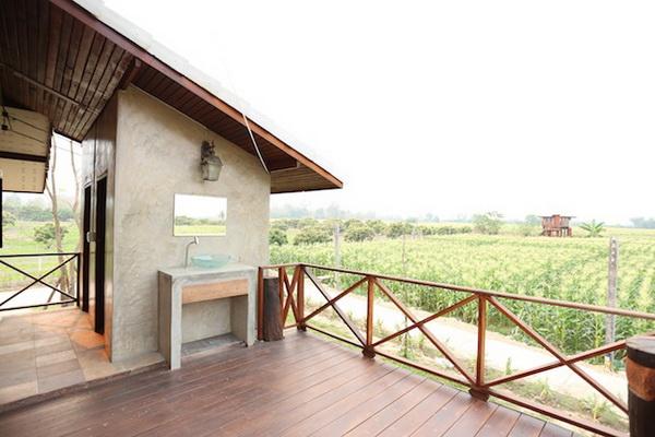 chiandao pravacythai lanna house (9)