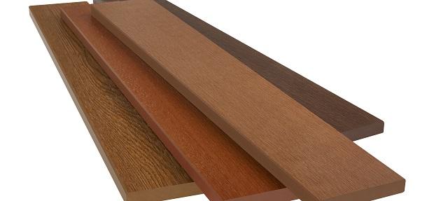 color-true-floor-shera (2)