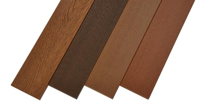 color-true-floor-shera (3)