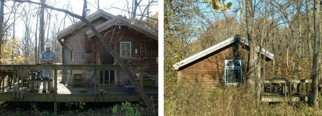 compact cottage platform house (5)