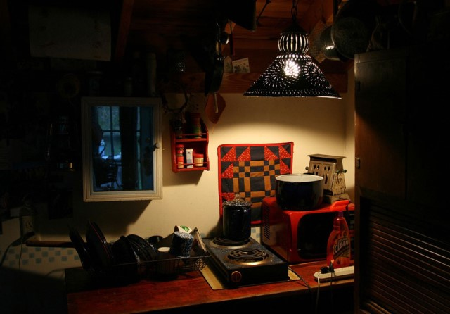 compact cottage platform house (6)