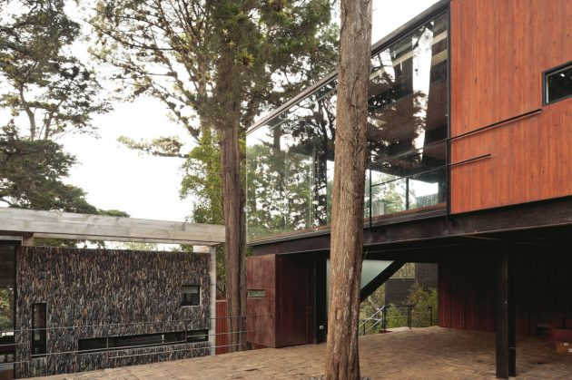 concrete-home-forest-side (10)