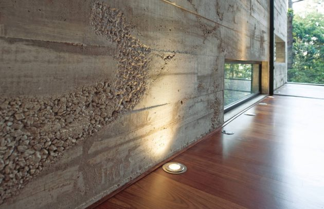concrete-home-forest-side (14)