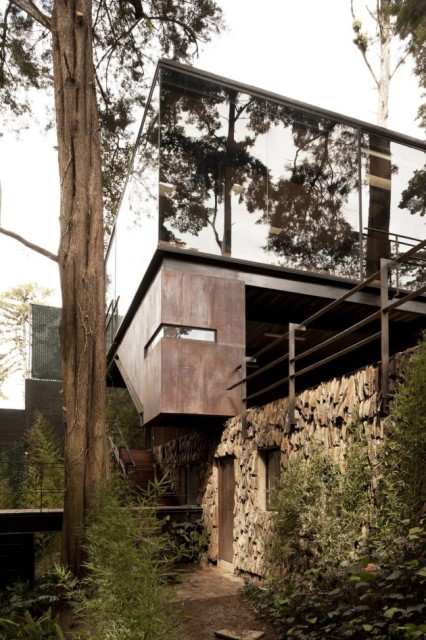 concrete-home-forest-side (16)