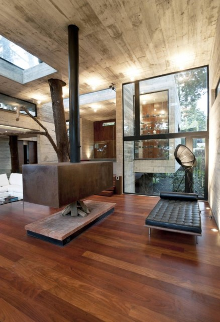 concrete-home-forest-side (18)