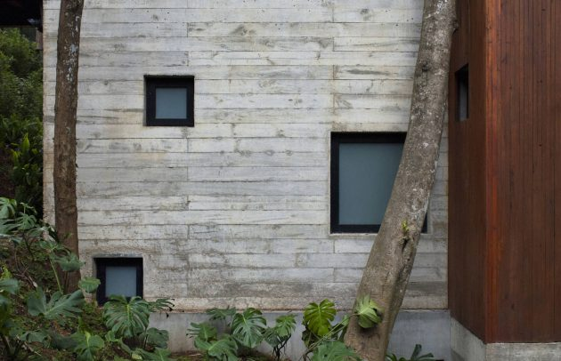 concrete-home-forest-side (20)
