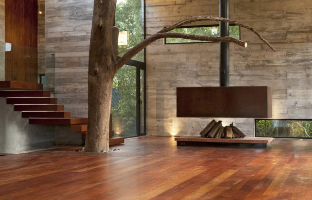 concrete-home-forest-side (22)