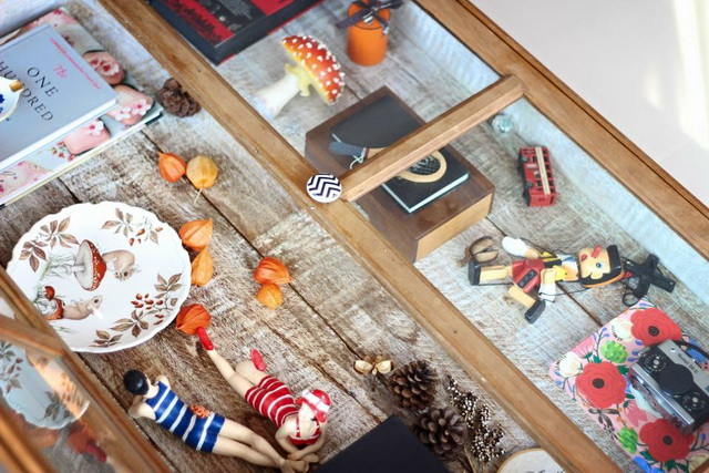 decorating house with lovely tiny objects (13)