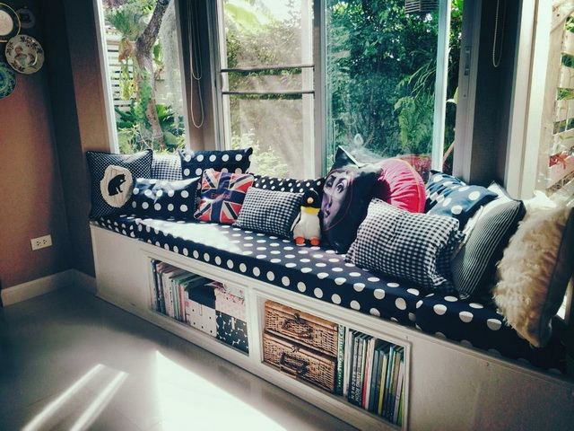 decorating house with lovely tiny objects (24)